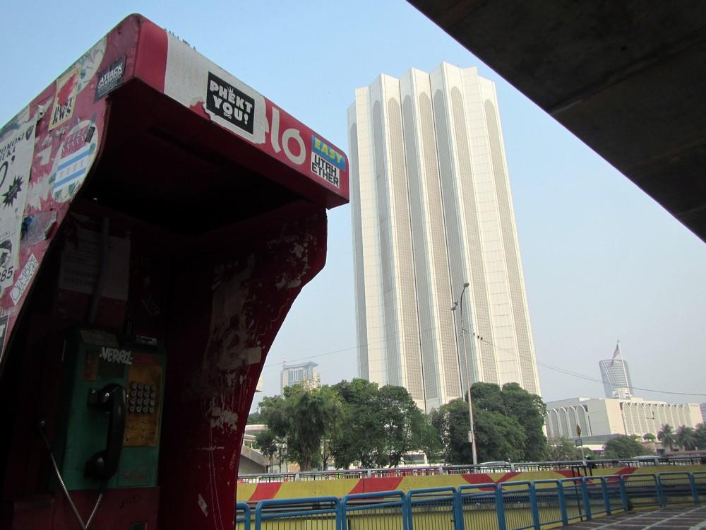 Kuala Lumpur 1