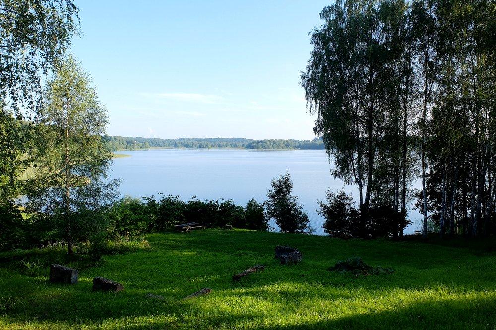Latgale, Latvia