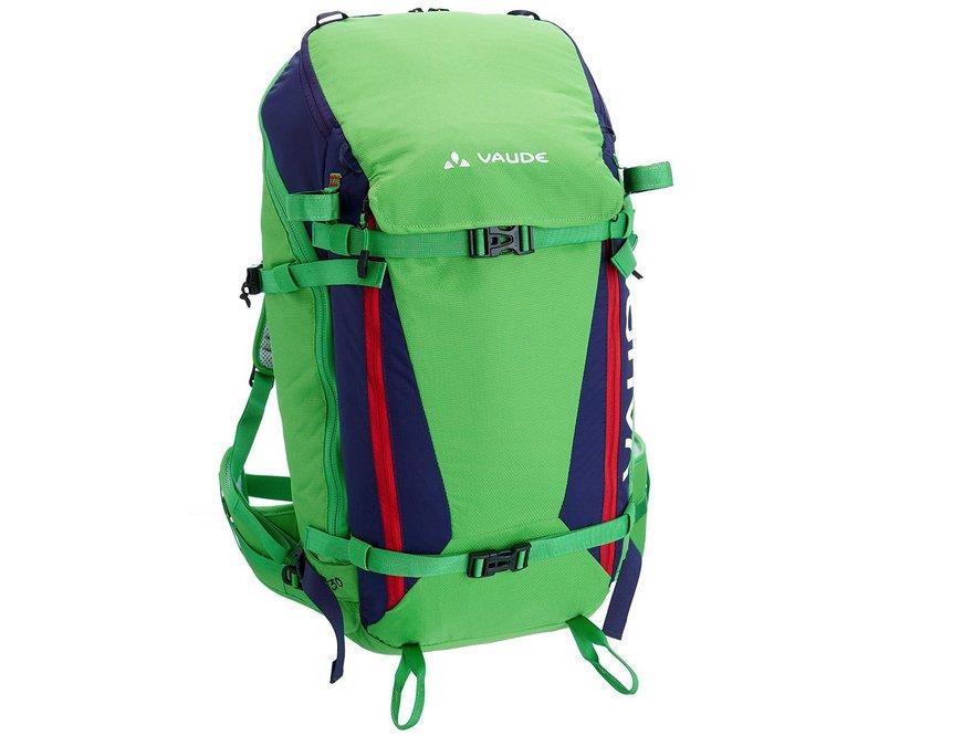 Vaude Nevis 30 Green