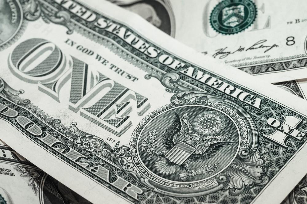 One Dollar - Best Wallets - Best Money Belts