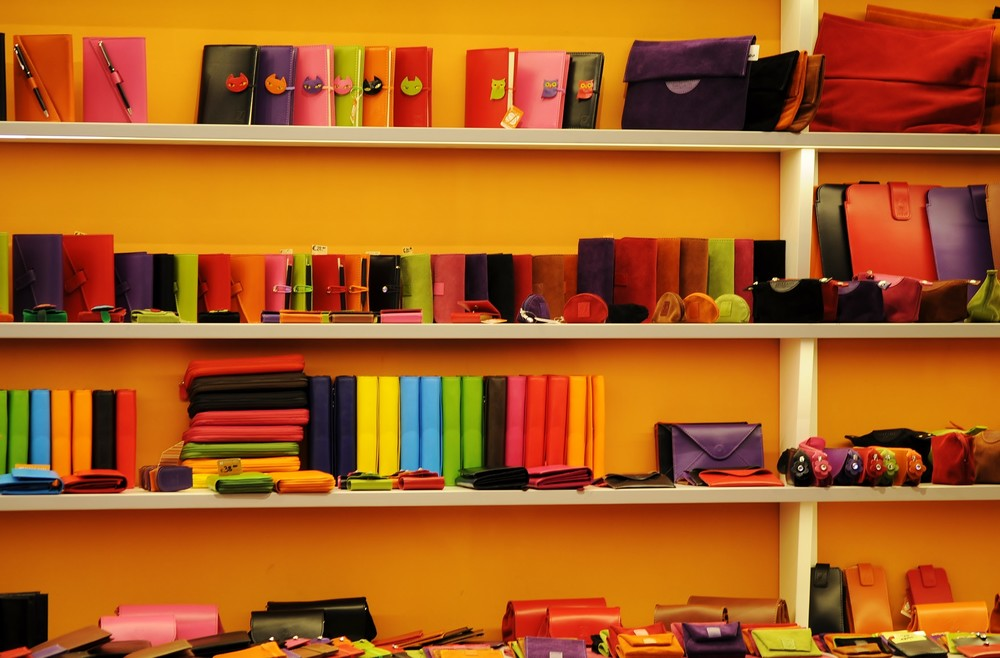 books-colorful