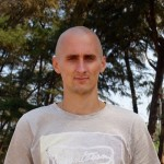 Kaspars Misins