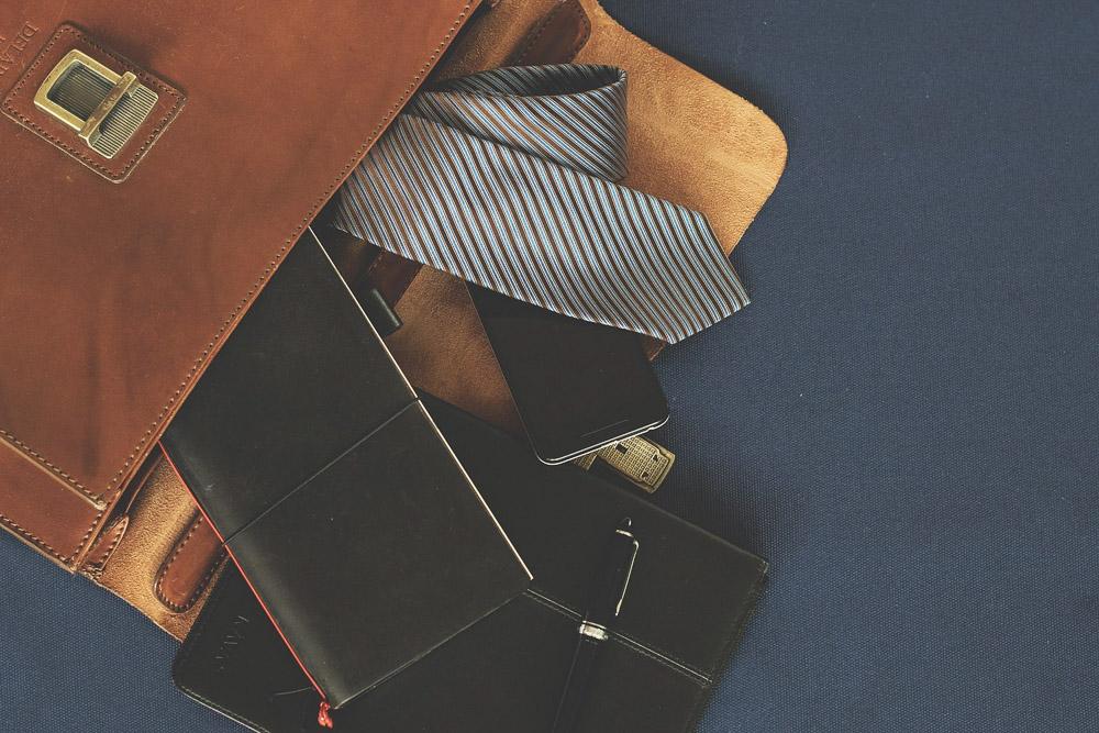 Crossbody bags for men - Best Crossbody Bags