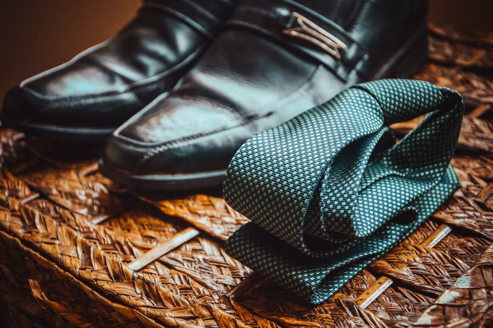Dress Shoes - Best Travel Shoe Bags