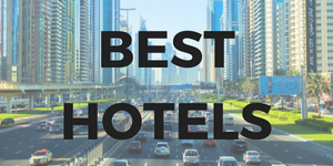 BEST HOTELS BANNER - WAFL