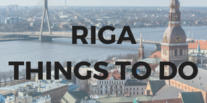 RIGA THINGS TO DO BANNER - WAFL